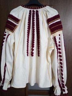 Victorian, Blouse, Dresses, Fashion, Vestidos, Moda, Fashion Styles, Blouses, Dress
