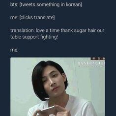 Not just bts but with every kpop group. Reason why it sucks to be an international fan of kpop. Memes Humor, Jokes, Mingyu, Mtv, Memes Gretchen, Day6 Sungjin, Fangirl, Seventeen Memes, Won Woo
