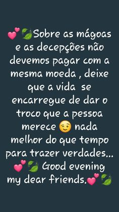 Portuguese Phrases, My Folder, My Diary, Tumblr Wallpaper, Love Messages, Funny Memes, Inspirational Quotes, Humor, My Love