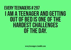 Quotes For > Teenage Quotes Tumblr