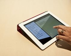 01-3D tablet-touch screen-force sensitive touch screen-quantum tunnelling composite
