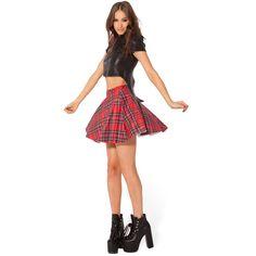2016 юбка шорты лето юбка солнце длинная юбка Юбка джинсовые юбки юбки летние юбка длинная юбка летняя юбка женская джинсовая юбка юбки женские юбка пачка BSQ01