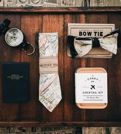Expedition-map-print-necktie-lord-1458766027
