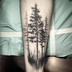 #mustachetattoo #tatuaje #tatts #tattoo #instachile #instattattoo #chiletattoo #santiagotattoo #ink #inked