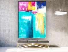 Original Abstract Painting on Canvas, Vertical Large Wall Canvas, Large Abstract Wall Art, Large Wall Art, Abstract Canvas, Canvas Wall Art, Texture Painting On Canvas, Canvas Art Prints, Canvas Paintings, Large Painting