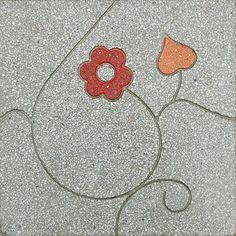 Pastelones Arte Piedra - Venta y fabricación de pastelones Paver Designs, Kids Rugs, Flooring, Home Decor, Swirls, Florence, Different Types Of, Mosaics, Blue Prints