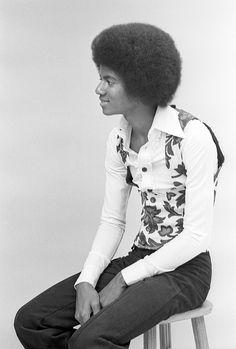 The Jackson Five, Mike Jackson, Jackson Family, Joseph, Photos Of Michael Jackson, Like Mike, King Of Music, The Jacksons, King Of Kings