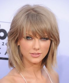 Taylor Swift - 2015 Billboard Music Awards