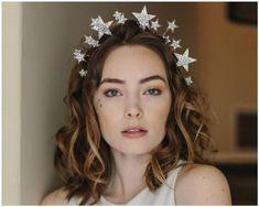 Make and Hair Carnaval / beauty / beauté
