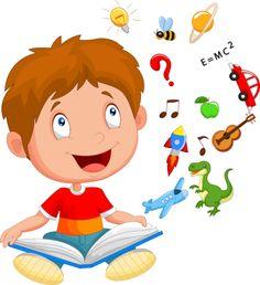 Programa de entrenamiento para desarrollar la memoria auditiva