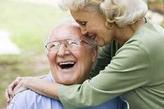 As a specialized type of elder care tailored specifically for the needs of seniors, memory care is specifically for individuals with Alzheimer's or other forms of dementia. Jiaogulan Tee, Funny Videos, Parle Avec Elle, Bio Tee, Check Up, Growing Old Together, Live Long, Partner, Great Quotes
