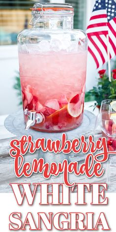 Fancy Drinks, Cocktail Drinks, Wine Drinks, Cocktail Ideas, Fun Cocktails, Bar Drinks, Beverages, Alcohol Drink Recipes, Fun Summer Drinks Alcohol