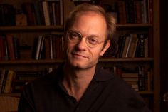 David Hyde Pierce, 2007  David Hyde Pierce's sexual orientation became public when the Associated Press reported that he moved to Los Angeles in the 1990s with his partner, Brian Hargrove.