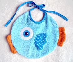 Sewing Gifts For Toddlers Boys Ideas Baby Sewing Projects, Sewing For Kids, Sewing Crafts, Diy Projects, Baby Bunting, Couture Bb, Baby Gifts To Make, Baby Bibs Patterns, Toddler Boy Gifts