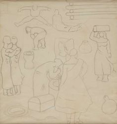 AUTENTIKA Escritorio de Arte  31 de maio às 20:30 hs www.iarremate.com  iArremate, aqui nós gostamos de arte .   Autentika Art Office May 31 at 20:30 pm www.iarremate.com  iArremate,  we like art here.  #art #arte #autentika #iarremate #leilao #auction #galeria #gallery #fineart #leilaodearte #arquitetura #collection #decor #oscarfreire #manabumabe #portinari #sergiorodrigues #casacor  .  #art #pictures #artsy #gallery #creative #artist #drawings #paintings #illustrations #creativity