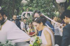 VASILIS & DESPOINA | The Wedding Brothers – True Photography | Wedding – Baptism – Photography