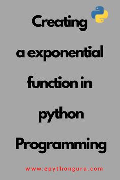 Learn Programming, Python Programming, Line Of Best Fit, Learning, Studying, Teaching, Onderwijs