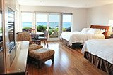 Rooms & Amenities | Little Sur Inn