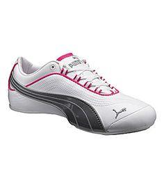 Puma Soleil Sneakers