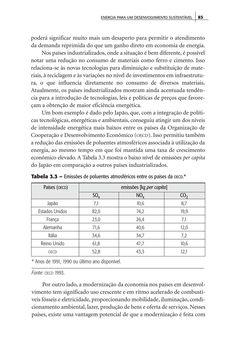 Página 83  Pressione a tecla A para ler o texto da página