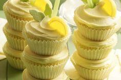 PINK CHOCOLATE MAGNOLIA CUPCAKES!!! – Hello Cupcake