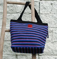 Veske fra Nepal / Bag from Nepal - Fair trade by Womens skills development Fair Trade, Nepal, Kate Spade, Bags, Women, Fashion, Handbags, Moda, Fair Trade Fashion