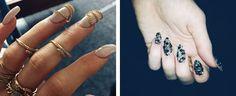 Inspire-se: As unhas de Kylie Jenner ~ Belle Marques http://www.bellemarques.com/2015/07/inspire-se-as-unhas-de-kylie-jenner.html