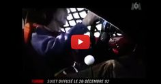 How a Ferrari F40 LM should be Driven [Click to watch the video!]