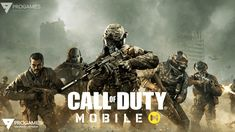 Call of Duty: Mobile APK + OBB is a free-to-play first-person shooter game developed by TiMi Studios and published by Activision for Android and iOS. Modern Warfare, Black Ops, Pokemon Go, Google Play, Ios, Call Of Duty Free, App Store, Combat Rapproché, Boruto