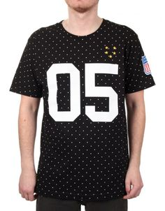0901d4d3 Buy League T-Shirt - Black by Undefeated from our Clothing range - Blacks -  @ fatbuddhastore