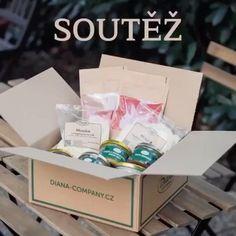 Jablečný závin neboli štrúdl - Víkendové pečení Container