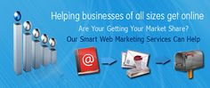 email marketing brought to you by http://www.bootcampmedia.co.uk/services/online-marketing/social-media-marketing/