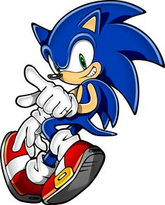 """Search Results for """"sonic wallpaper for iphone – Adorable Wallpapers Sonic The Hedgehog, Shadow The Hedgehog, Disney Cross Stitch Patterns, Modern Cross Stitch Patterns, Sonic Fan Art, Dbz, Art Archive, Dubstep, Pinball"""
