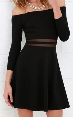 35 Dress for Teens - Style Spacez #fashiondresses#dresses#borntowear #dressesforteens