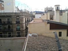 An Apartment Search in El Gòtic and El Born - Barcelona Property Finders