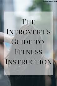 The Introvert's Guide to Fitness Instruction. 5 tips to be the best instructor no matter your personality type! The Introvert's Guide to Fitness Instruction. 5 tips to be the best instructor no matter your personality type! Group Fitness, Fitness Studio, Bodybuilding Training, Bodybuilder, Formation Management, Amélioration Continue, Fitness Certification, Fitness Motivation Photo, Planet Fitness Workout