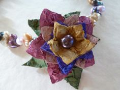 Items I Love by All Handmade on Etsy