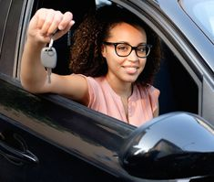 Be aware of the hidden costs when buying a car: Understanding the extra charges is important Budgeting, Money, Vehicle, Career, Stuff To Buy, Club, Carrera, Silver, Budget Organization