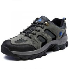 13 Best Hiking Shoes images | Hiking shoes, Hiking boots zNgx8