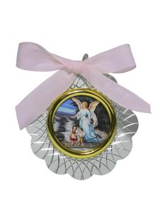 Home Decor, Products, Groomsmen, Silver, Angels, Blue, Jacket, Decoration Home, Room Decor