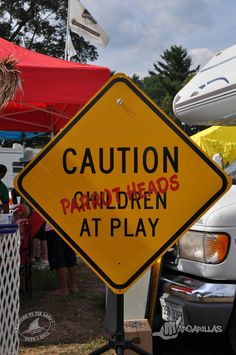Repin if you need a sign like this! I know we do!  #Parrotheads #Margaritaville