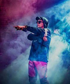 Rap, Hiphop, Crushes, Joker, Fictional Characters, Inspiration, Biblical Inspiration, Hip Hop, Wraps