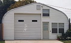 Steel buildings are long been used for industrial functions and permanently reasons. As associate degree alloy, steel is incredibly robust and light-weight.