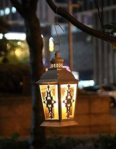 Our rustic lanterns come in a wide variety of sizes, styles and finishes. Shop and find the perfect ones for your design ideas. Rustic Lanterns, Hanging Lanterns, Candle Lanterns, Outdoor Events, Outdoor Decor, Metal Candle Holders, Vintage Metal, Vintage Style, Vintage Candles