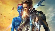 X-Men - Giorni di un futuro passato: trailer finale del sequel di Bryan Singer
