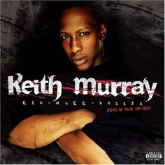 Google Image Result for http://www.brothaashproductions.com/Keith_Murray.jpg