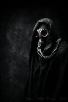 woman wearing plague mask - Google Search