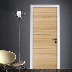 Rivestimento Adesivo – Effetto Legno Adesivo effetto legno per porte e mobili