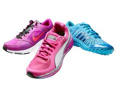 How to Buy the Right Running Shoe   The Fit Stop