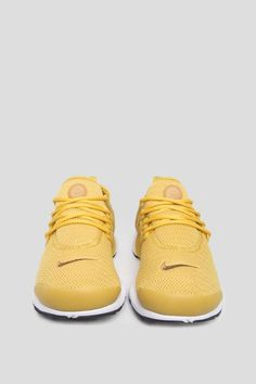 new products 126a4 c02e0 The Nike Air Presto Women s Shoe is inspired by the comfort and minimalism  of a classic T-shirt for lightweight everyday comfort.